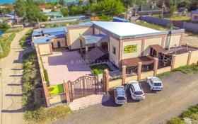 Уютная гостиница с рестораном за 40 млн 〒 в Капчагае