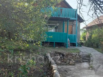 Дача с участком в 6 сот., мкр Карагайлы 38 за 12.8 млн 〒 в Алматы, Наурызбайский р-н