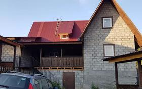 5-комнатный дом посуточно, 150 м², Советская за 10 000 〒 в Новой бухтарме