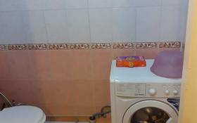 2-комнатная квартира, 57 м², 4/10 этаж, мкр Аксай-3А, Мкр Аксай-3А, Толе би — Момышулы за 26 млн 〒 в Алматы, Ауэзовский р-н