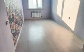 3-комнатная квартира, 98 м², 6/10 этаж, мкр Аксай-4, Саина за 45.5 млн 〒 в Алматы, Ауэзовский р-н