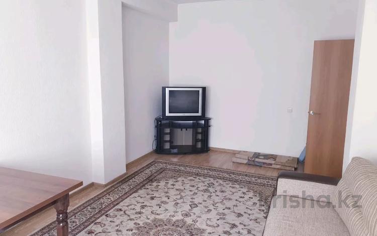 5-комнатная квартира, 163 м², 9/9 этаж, Черкасской обороны за 50 млн 〒 в Алматы, Медеуский р-н