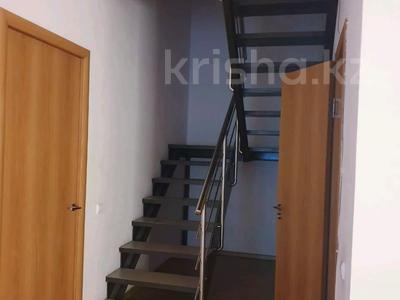 5-комнатная квартира, 163 м², 9/9 этаж, Черкасской обороны за 50 млн 〒 в Алматы, Медеуский р-н — фото 10