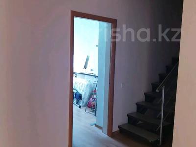 5-комнатная квартира, 163 м², 9/9 этаж, Черкасской обороны за 50 млн 〒 в Алматы, Медеуский р-н — фото 12