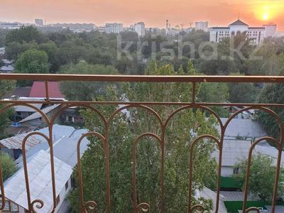 5-комнатная квартира, 163 м², 9/9 этаж, Черкасской обороны за 50 млн 〒 в Алматы, Медеуский р-н — фото 16