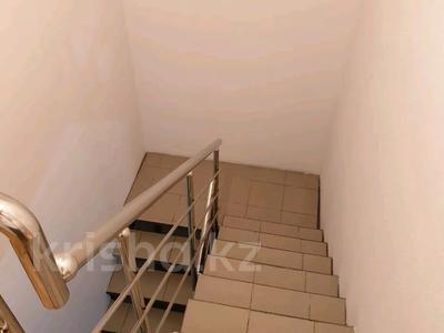 5-комнатная квартира, 163 м², 9/9 этаж, Черкасской обороны за 50 млн 〒 в Алматы, Медеуский р-н — фото 2