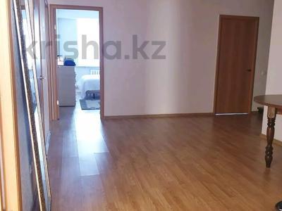 5-комнатная квартира, 163 м², 9/9 этаж, Черкасской обороны за 50 млн 〒 в Алматы, Медеуский р-н — фото 3