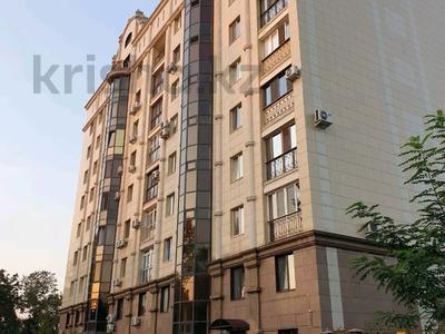 5-комнатная квартира, 163 м², 9/9 этаж, Черкасской обороны за 50 млн 〒 в Алматы, Медеуский р-н — фото 6