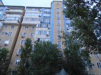 4-комнатная квартира, 100 м², 9/9 этаж помесячно