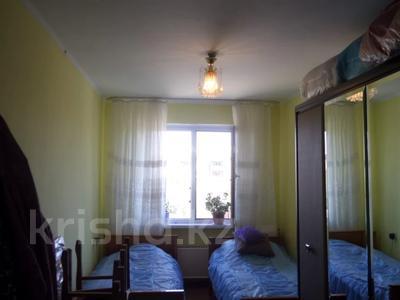 3-комнатная квартира, 59 м², 4/5 этаж, Сатпаева за 11.5 млн 〒 в Таразе