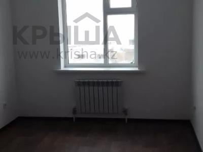 24-комнатный дом, 474 м², Алимжанова 55А — Сейфуллина за 69 млн 〒 в Нур-Султане (Астана), Алматы р-н — фото 3