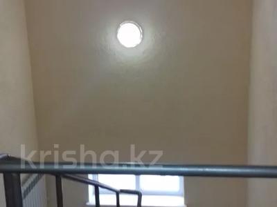 24-комнатный дом, 474 м², Алимжанова 55А — Сейфуллина за 69 млн 〒 в Нур-Султане (Астана), Алматы р-н