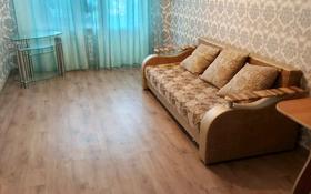 3-комнатная квартира, 60 м² помесячно, 4 мкр 23 за 100 000 〒 в Капчагае