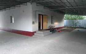 3-комнатный дом помесячно, 45 м², 5 сот., мкр Кайрат, Рыскулова за 55 000 〒 в Алматы, Турксибский р-н