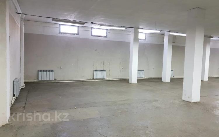 Помещение площадью 390 м², Газизы Жубановой 39В за 26 млн 〒 в Актобе