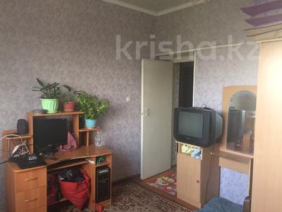 2-комнатная квартира, 48.8 м², 5/5 этаж, 10 микрорайон 43 за 8 млн 〒 в Таразе — фото 2