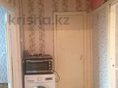 2-комнатная квартира, 48.8 м², 5/5 этаж, 10 микрорайон 43 за 8 млн 〒 в Таразе — фото 4