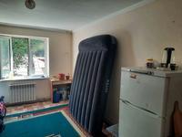 1-комнатная квартира, 18 м², 2/4 этаж, Рыскулова 66 за 4.5 млн 〒 в Талгаре