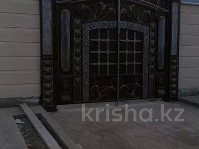5-комнатный дом, 240 м², 10 сот., Самал1.ул Жанбосынова 882А — Хайрулина за 65 млн 〒 в Шымкенте, Абайский р-н — фото 12