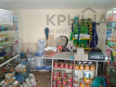 Магазин площадью 35 м², Подхоз СЦК за 6.5 млн 〒 в Усть-Каменогорске — фото 2