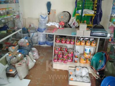 Магазин площадью 35 м², Подхоз СЦК за 6.5 млн 〒 в Усть-Каменогорске — фото 3