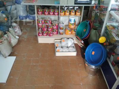 Магазин площадью 35 м², Подхоз СЦК за 6.5 млн 〒 в Усть-Каменогорске — фото 4