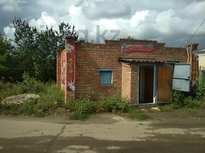 Магазин площадью 35 м², Подхоз СЦК за 6.5 млн 〒 в Усть-Каменогорске — фото 5