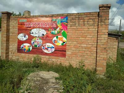 Магазин площадью 35 м², Подхоз СЦК за 6.5 млн 〒 в Усть-Каменогорске — фото 6