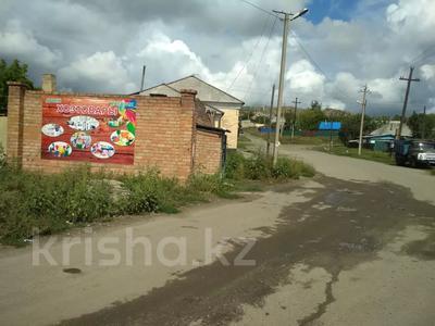 Магазин площадью 35 м², Подхоз СЦК за 6.5 млн 〒 в Усть-Каменогорске — фото 7