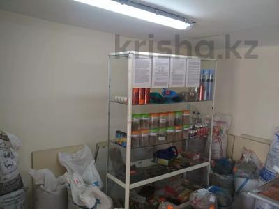 Магазин площадью 35 м², Подхоз СЦК за 6.5 млн 〒 в Усть-Каменогорске — фото 8