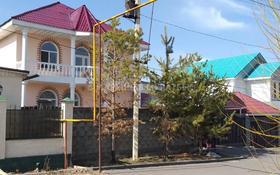 6-комнатный дом, 157 м², 8 сот., Ушконыр за 55 млн 〒 в Каскелене