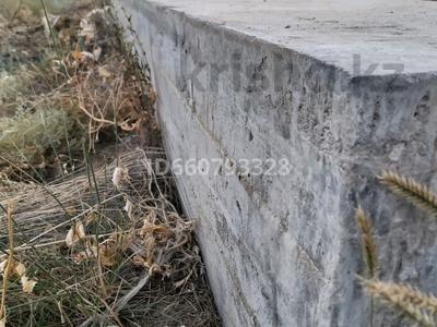 Участок 6.861 сотка, Уалиев Т.Е. 78 за 5 млн 〒 в Мичурино — фото 12