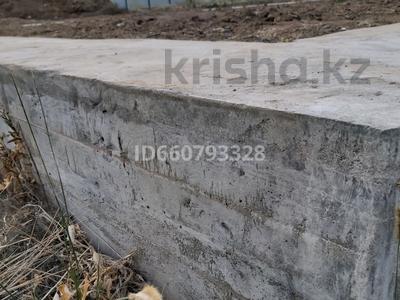 Участок 6.861 сотка, Уалиев Т.Е. 78 за 5 млн 〒 в Мичурино — фото 13