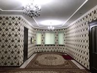 5-комнатный дом, 190 м², 9 сот., Бекзат Мөлтек ауданы за 40 млн 〒 в Туркестане