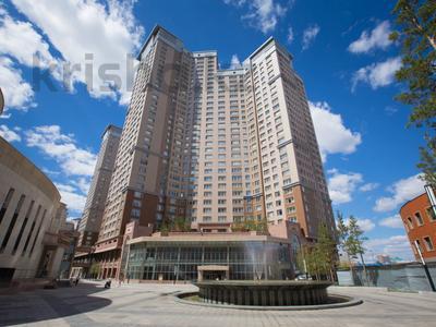 5-комнатная квартира, 187 м², 28/33 этаж, проспект Рахимжана Кошкарбаева за 110 млн 〒 в Нур-Султане (Астана), Алматы р-н