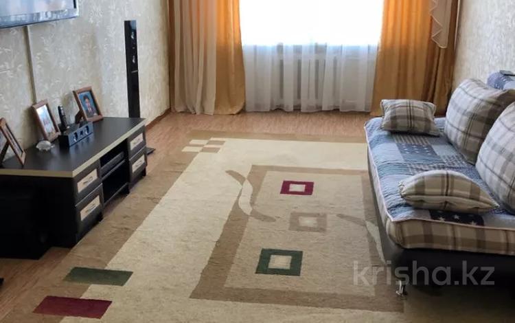 3-комнатная квартира, 68 м², 8/9 этаж, 8-й микрорайон за 12 млн 〒 в Темиртау