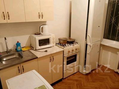1-комнатная квартира, 42 м², 2/5 этаж посуточно, Республика 3 — Бараева за 6 000 〒 в Нур-Султане (Астана), Алматы р-н — фото 3