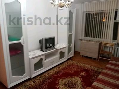 1-комнатная квартира, 42 м², 2/5 этаж посуточно, Республика 3 — Бараева за 6 000 〒 в Нур-Султане (Астана), Алматы р-н — фото 6