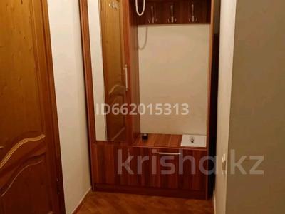 1-комнатная квартира, 42 м², 2/5 этаж посуточно, Республика 3 — Бараева за 6 000 〒 в Нур-Султане (Астана), Алматы р-н — фото 8