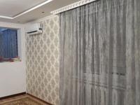 3-комнатный дом, 90 м², 4.5 сот., Заводская улица 10а — Магистральная за 30 млн 〒 в Мичурино