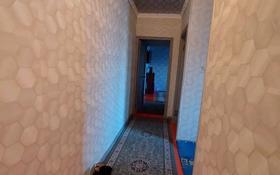 3-комнатная квартира, 100 м², 1/2 этаж, Бекзат мөлтек ауданы 18 за 15 млн 〒 в Туркестане