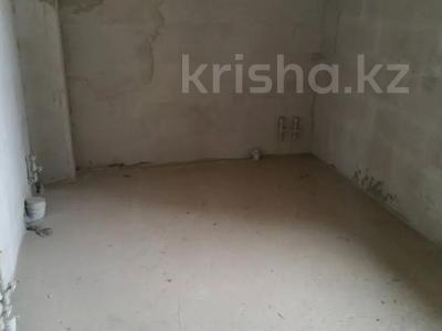 6-комнатная квартира, 300 м², 5/6 этаж, М Маметова 89 за 70 млн 〒 в Шымкенте, Енбекшинский р-н — фото 11