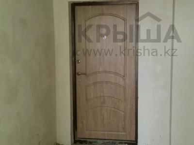 6-комнатная квартира, 300 м², 5/6 этаж, М Маметова 89 за 70 млн 〒 в Шымкенте, Енбекшинский р-н — фото 13