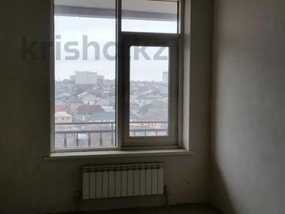 6-комнатная квартира, 300 м², 5/6 этаж, М Маметова 89 за 70 млн 〒 в Шымкенте, Енбекшинский р-н — фото 14