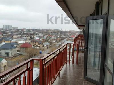 6-комнатная квартира, 300 м², 5/6 этаж, М Маметова 89 за 70 млн 〒 в Шымкенте, Енбекшинский р-н — фото 16