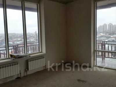 6-комнатная квартира, 300 м², 5/6 этаж, М Маметова 89 за 70 млн 〒 в Шымкенте, Енбекшинский р-н — фото 18