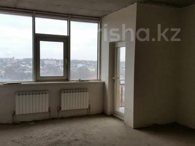 6-комнатная квартира, 300 м², 5/6 этаж, М Маметова 89 за 70 млн 〒 в Шымкенте, Енбекшинский р-н — фото 19