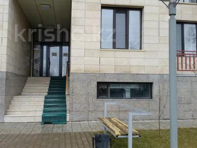 6-комнатная квартира, 300 м², 5/6 этаж, М Маметова 89 за 70 млн 〒 в Шымкенте, Енбекшинский р-н — фото 2