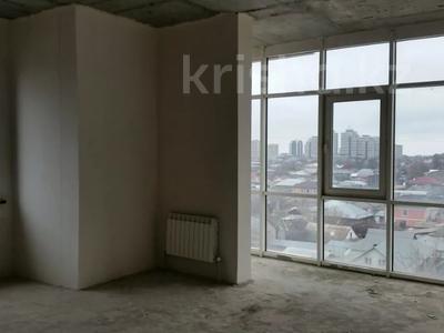6-комнатная квартира, 300 м², 5/6 этаж, М Маметова 89 за 70 млн 〒 в Шымкенте, Енбекшинский р-н — фото 22