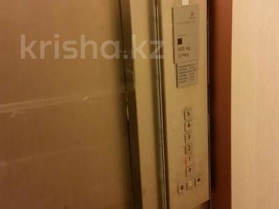 6-комнатная квартира, 300 м², 5/6 этаж, М Маметова 89 за 70 млн 〒 в Шымкенте, Енбекшинский р-н — фото 3